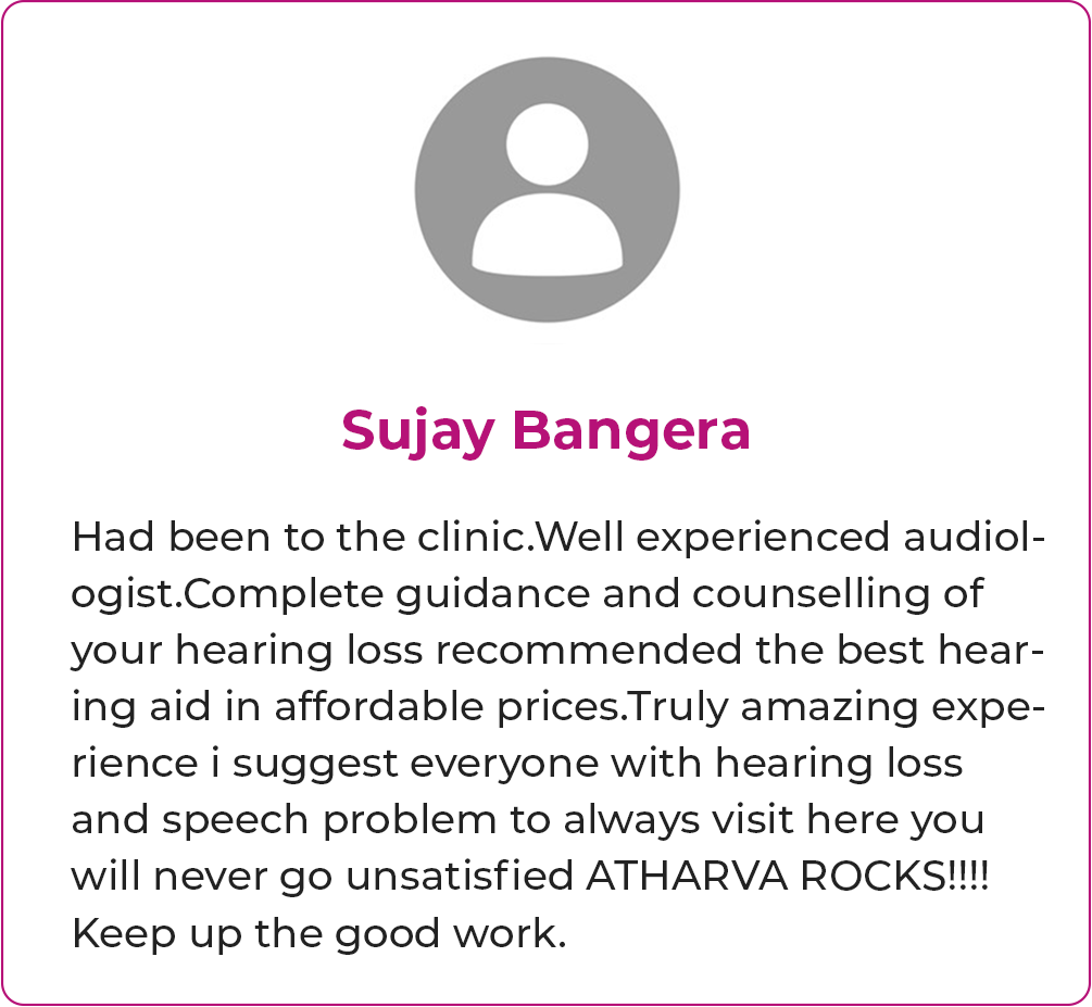 Sujay Bangera